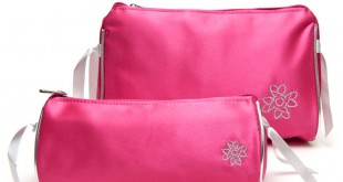 Cosmetic-Makeup-Bag