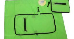 folding-Shopping-Bag-supplier