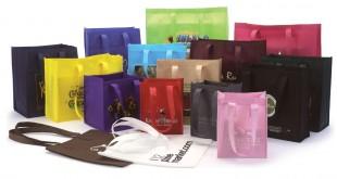 wholesale-non-woven-jute-bag-supplier-in-uae
