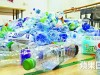 【塑膠回收】太古伙環保公司組合營 建全港首座塑膠回收設施