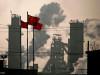 中國加強環保限制推高當地日企成本